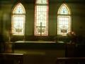 back_church
