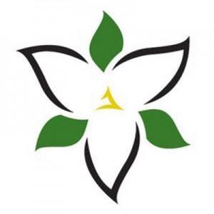 Trillium logo400x400