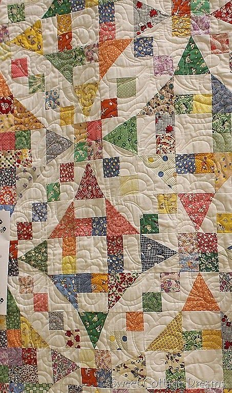 This image has an empty alt attribute; its file name is Quilt-2019.jpg